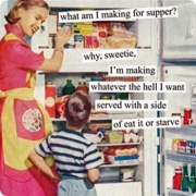 Image credit: http://malibumom.com/2013/03/16/whats-for-dinner-mom/