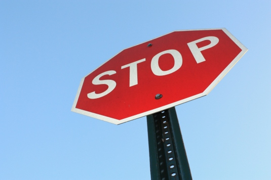 Forbidding_Stop_Sign